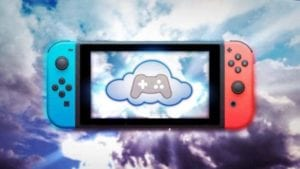 Nintendo-Switch-cloud-gaming