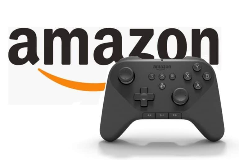 amazon-jeux-video