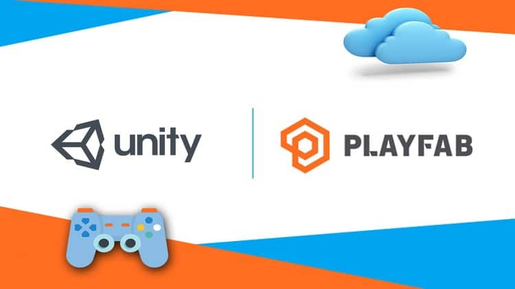 cloud-gaming-playfab