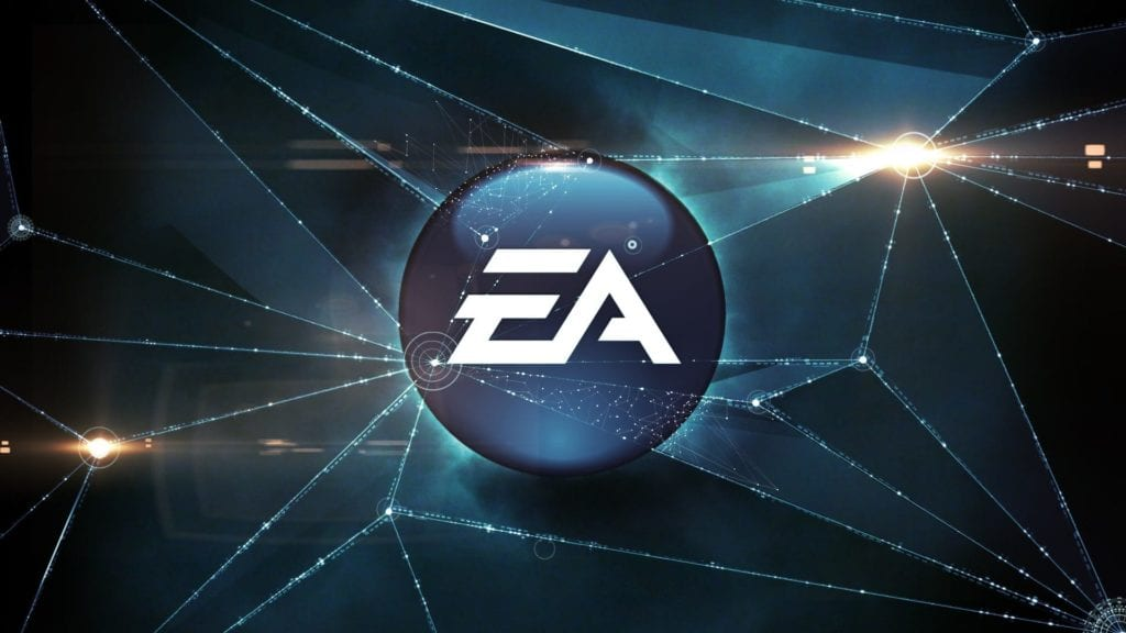 electronic-arts-streaming
