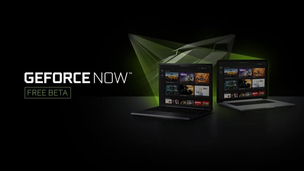nvidia-cloud-gaming